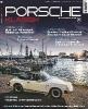 ,Porsche Klassik Ausgabe 8 (2/2015)