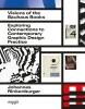 Rinkenburger Johannes,Visions of the Bauhaus Books