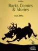 Barks, Carl,Barks Comics & Stories 16