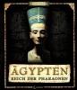 Rebscher, Susanne,Ägypten - Reich der Pharaonen