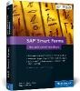 Hertleif, Werner,SAP Smart Forms