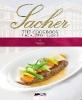 ,Sacher The Cookbook