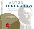 Sucher, C. Bernd,Suchers Leidenschaften: Anton Tschechow