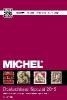 ,MICHEL-Katalog Deutschland-Spezial 2015, Band 2