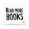 ,Throw pillow Read more (set 5 stuks)