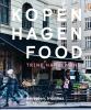 Trine  Hahnemann,Kopenhagen Food
