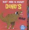 ,Dino`s