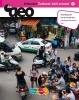 I.G.  Hendriks, A.M.  Peters,Zuidoost-Azi? actueel 2e fase Vwo leeropdrachtenboek