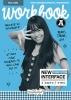 ,New Interface 3 (havo)/vwo Werkboek A + totaallicentie