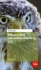 Luuk  Boerema,Teksten Wet natuurbescherming c.a. Editie 2020