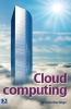 Jeroen Horlings,Cloud computing
