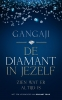 Gangaji,De diamant in jezelf