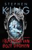 Stephen  King,De bazaar van boze dromen (POD)