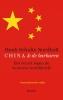 Henk  Schulte Nordholt,China en de barbaren