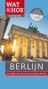 ,<b>Berlijn</b>