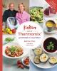 Sabrina  Crijns,Koken met de Thermomix