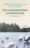 Willem Frederik Hermans,  F. Bordewijk,Een onmiskenbare verwantschap