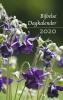 ,<b>Bijbelse dagkalender 2020</b>