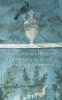 Mary Beard en John Henderson,De ontdekking van Arcadië