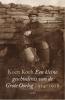 Koen  Koch,Een kleine geschiedenis van de Grote Oorlog