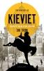 <b>Ton van der Lee</b>,Kieviet