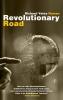 Richard  Yates,Revolutionary Road