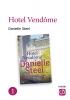Danielle  Steel,Hotel Vend?me