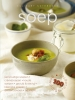 ,Culinary Notebooks Soep