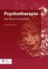 <b>R. van Deth</b>,Psychotherapie