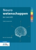 Ben van Cranenburgh,Neurowetenschappen