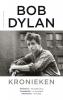 Bob  Dylan,Kronieken