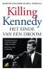 Bill  O`Reilly, Martin  Dugard,Killing Kennedy