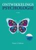 <b>Robert S.  Feldman</b>,Ontwikkelingspsychologie, 7e editie met MyLab NL toegangscode