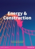 ,Energy & Construction