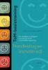 Mirjam  van Campen-Hoekstra,ToM-basistraining-Dl1: Handleiding+lesmateriaal (in clipbox)