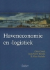 Chris  Coeck, Jean-Pierre  Merckx, Alain  Verbeke,Haveneconomie en -logistiek