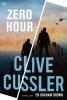 Clive  Cussler,Zero Hour