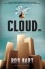 Rob  Hart,Cloud