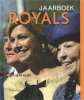 <b>Jaarboek Royals  2012</b>,