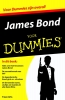 <b>Twan  Arts</b>,James Bond voor Dummies