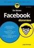 Jaap de Bruijn,De kleine Facebook voor Dummies