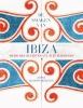 Anne  Sijmonsbergen,De smaken van Ibiza