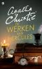 <b>Agatha  Christie</b>,De werken van Hercules