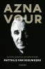 Matthijs van Nieuwkerk,Aznavour, de beste zanger die ooit geleefd heeft
