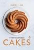 Rutger van den Broek,Cakes