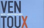 <b>Bert  Wagendorp</b>,Ventoux