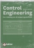 <b>Dickinson, Michael</b>,Control Engineering