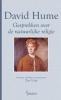 David Hume,Gesprekken over de natuurlijke religie