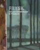 <b>Susan van den Berg</b>,FRYSK 100 jaar schilderkunst in Friesland