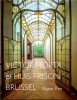 <b>Nupur  Tron</b>,Victor Horta & Huis Frison Brussel